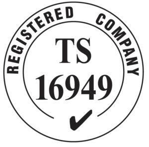 iso-ts-16949